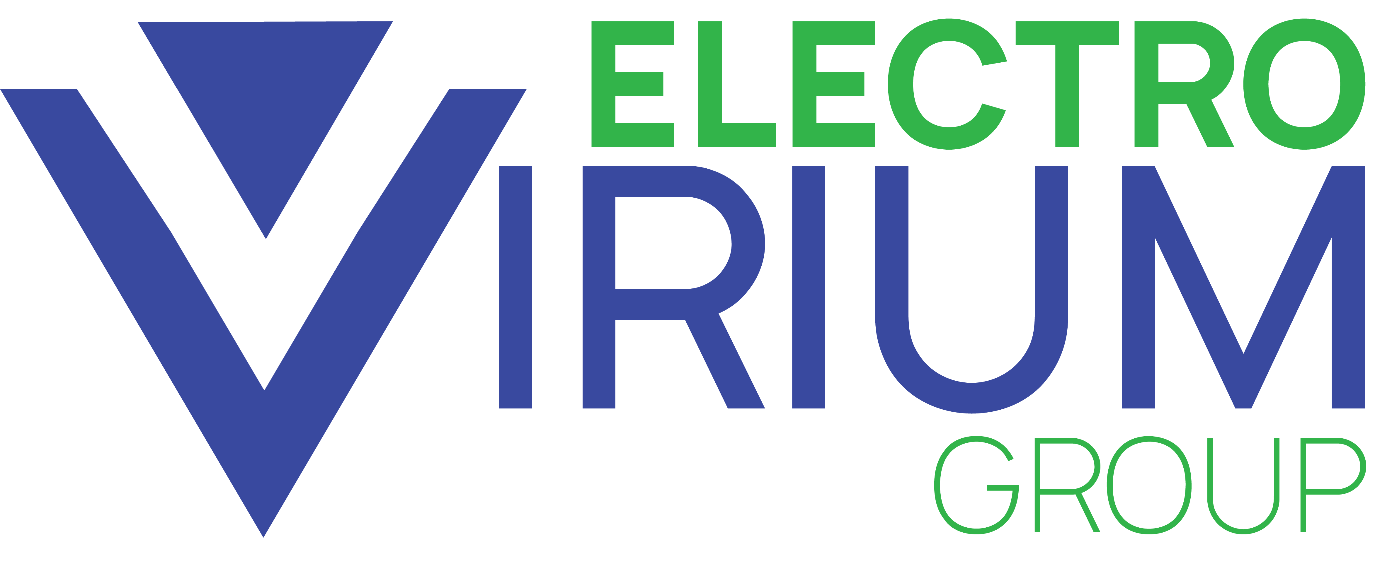 Electro Virium Group